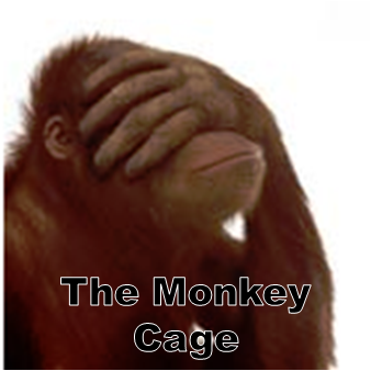 MonkeyCage.png