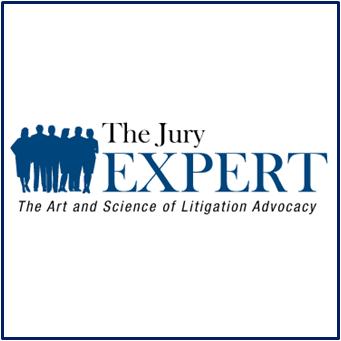 JuryExpert.png