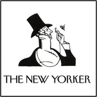NewYorker.png