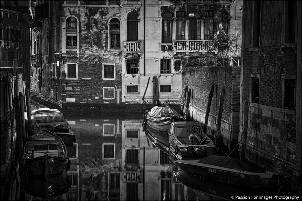 _D7C3960_2016_01_Venice-Edit-3.jpg
