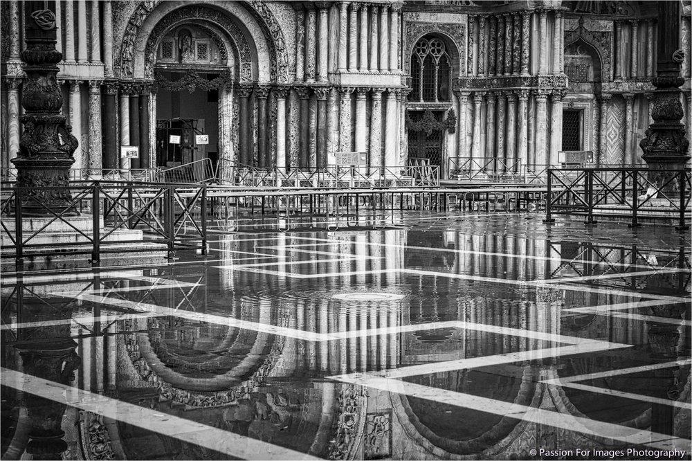 _D7C3968_2016_01_Venice-Edit-2.jpg