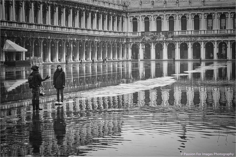 _D7C4066_2016_01_Venice-Edit-2.jpg