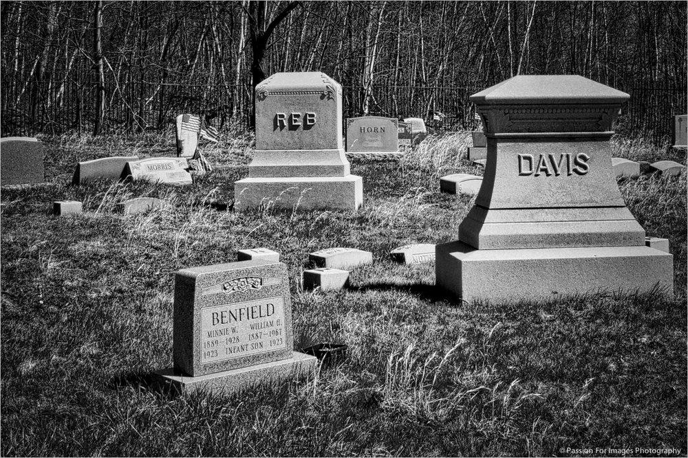 PFI_DSC_5440-2012_04_Pittsburg-Washington-Edit.jpg