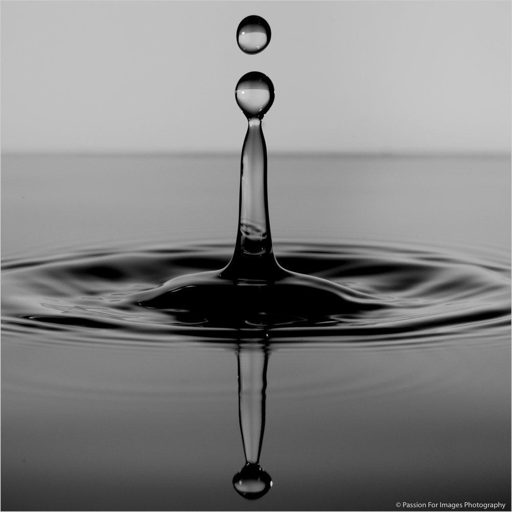 _D7C0713_2019_01-Waterdrops-PFI-Edit-Print-Full-JPEG.jpg