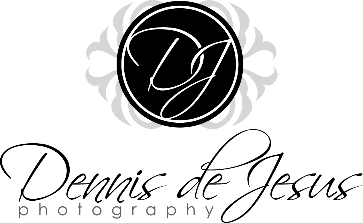 Dennis de Jesus Photography