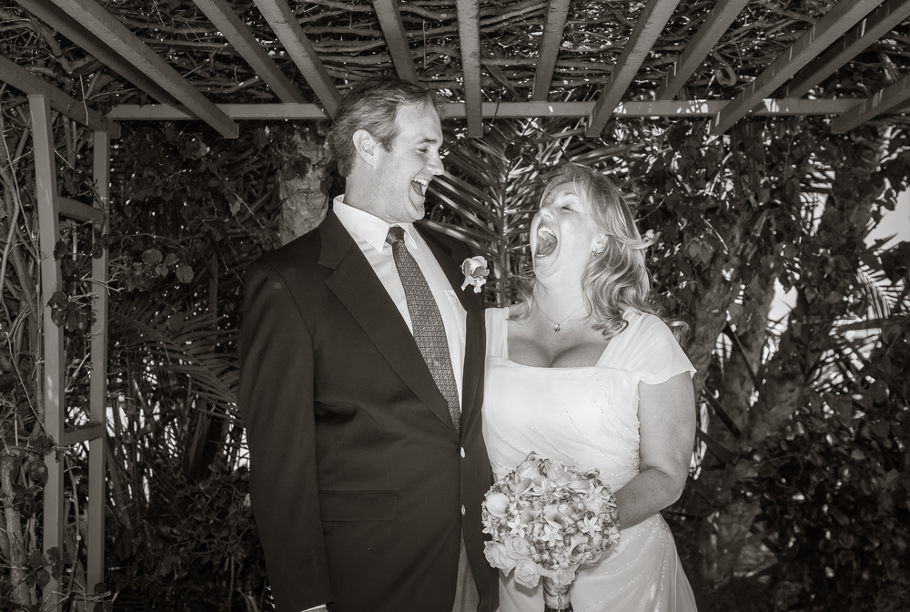 Bridgette&Scott-85.jpg