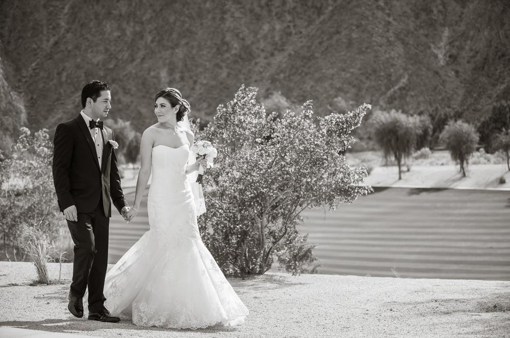 Christina&Alberto-266.jpg