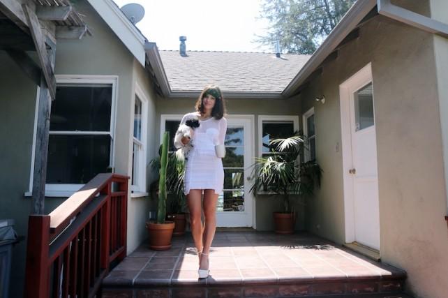 Girl Crush: Sophia Amoruso of Nasty Gal