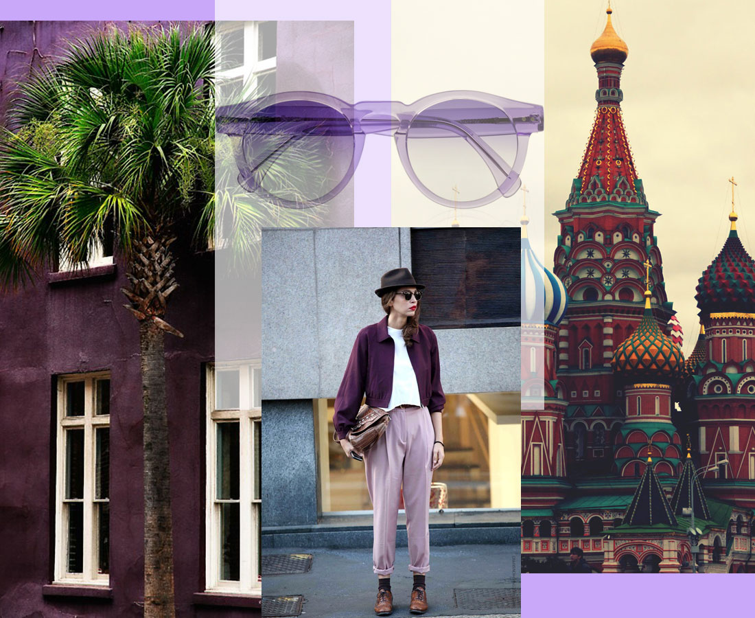 Second-Floor-Flat—Purple-Fashion