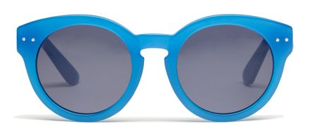 Madewell Hepcat Shades  / Second Floor Flat