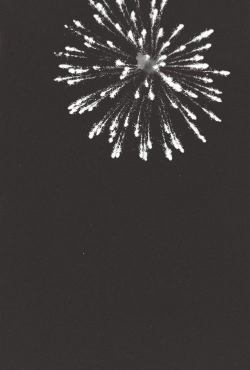 4th of July Fireworks : Second Floor Flat.jpeg