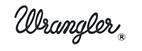 Wrangler Logo / Second Floor Flat