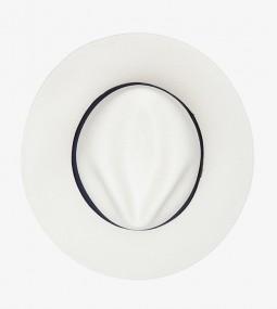 Panama-Hat-255x285.jpg