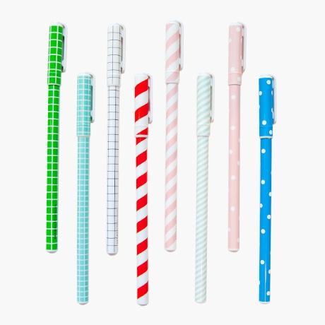pattern-pens-alll-460x460.jpg