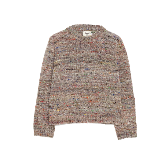 Samuji Natural Kamu Sweater