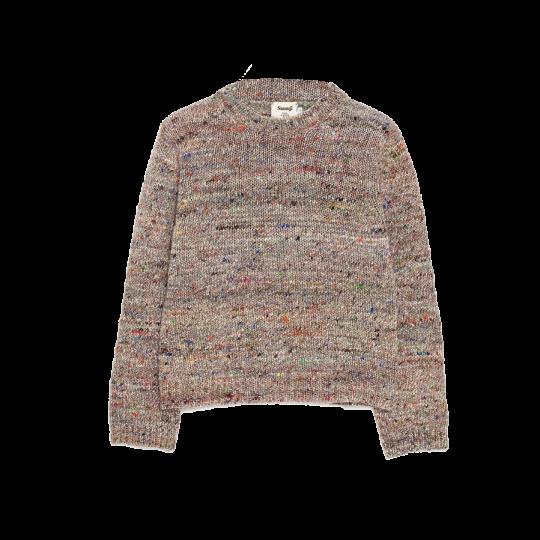 Samuji Natural Kamu Sweater