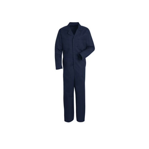 Shopping List: Jumpsuits | Long Sleeve Navy Jumpsuit