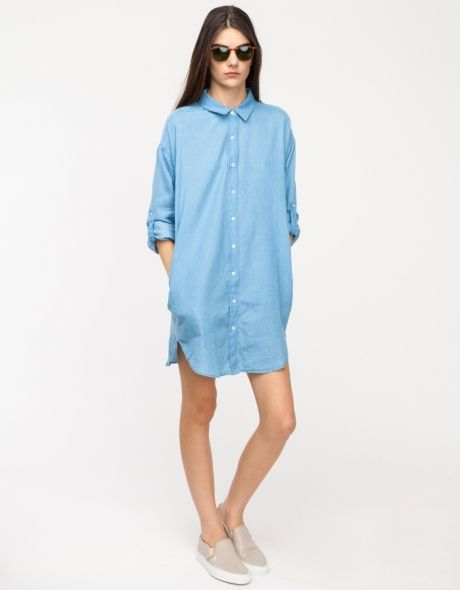 Holland Dress by Need Supply Co.