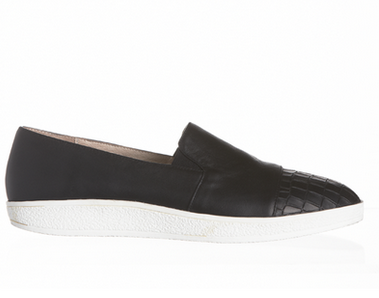 Sol Sana Tab Slip On Shoes | Formula