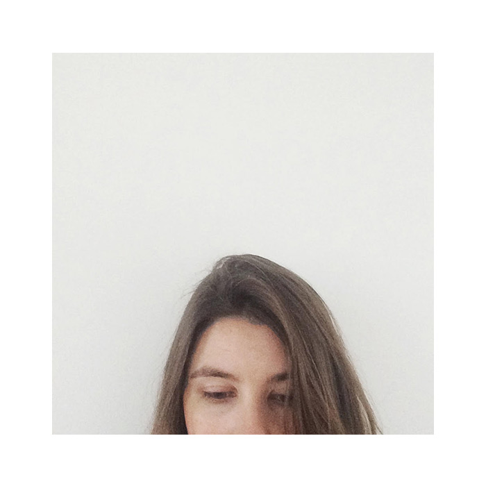 That Inner Voice | Second Floor Flat