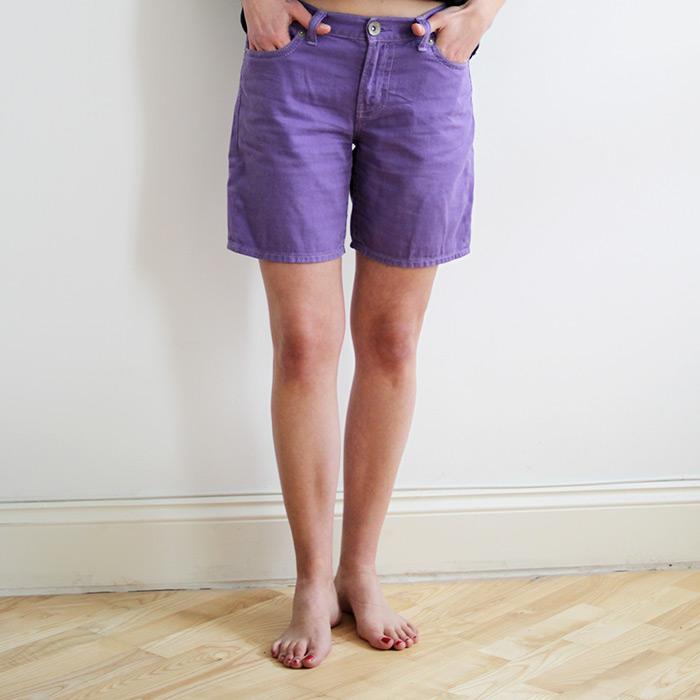 purpleshorts.jpg