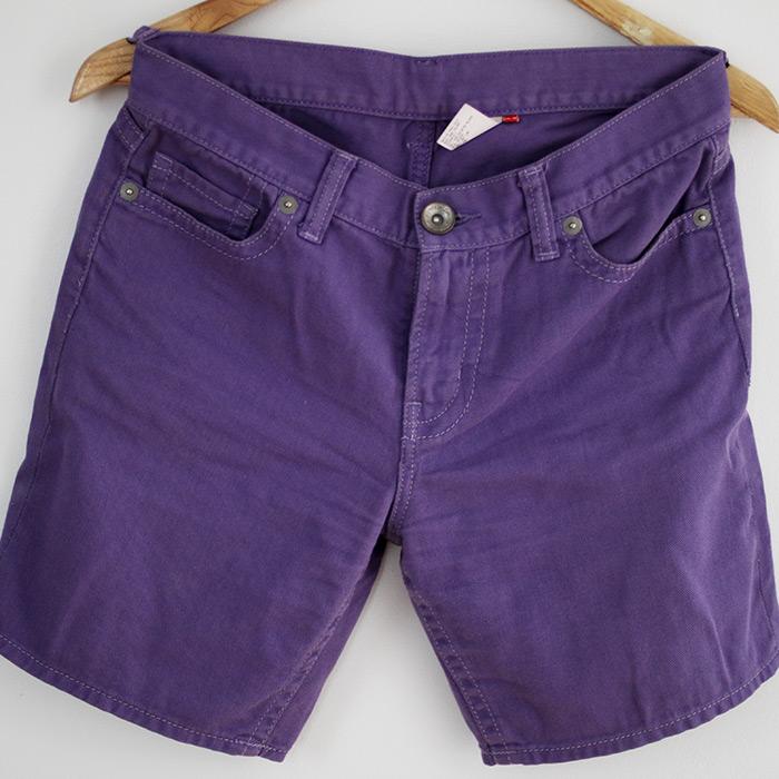 purpleshorts2.jpg