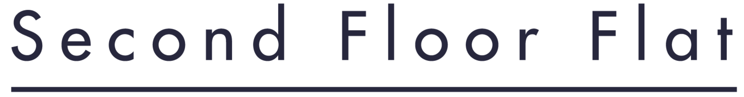 Second Floor Flat