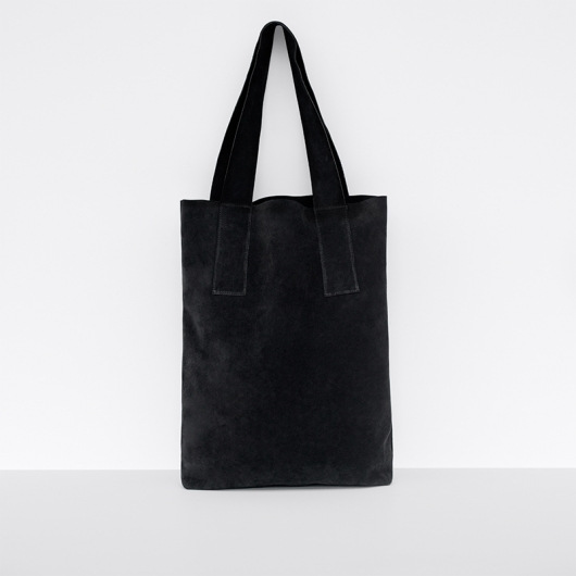 Mum & Co Shoulder Bag