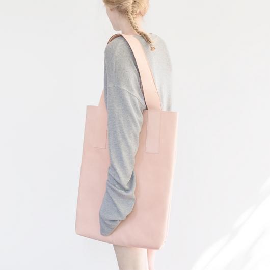 Mum & Co Shoulder Bag