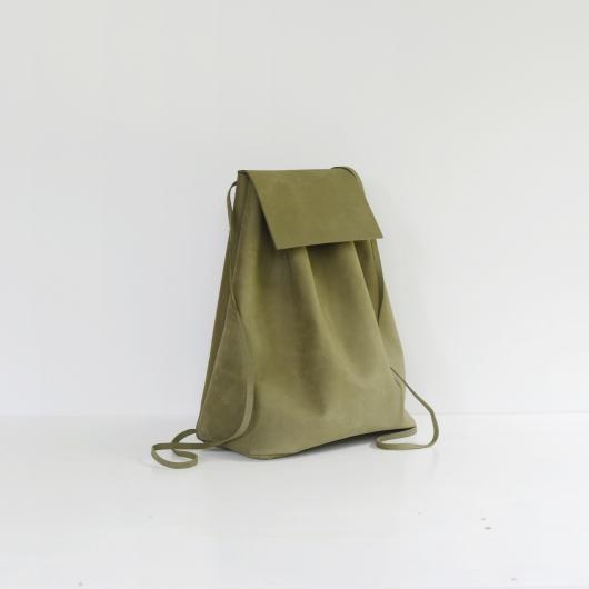 Mum & Co Backpack