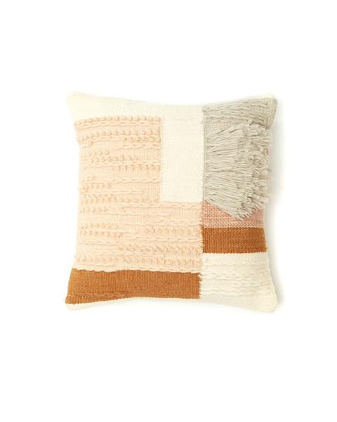 MINNA Pillow