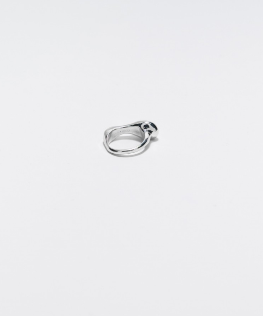 Rest Ring by FARIS