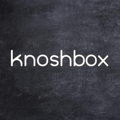 knoshbox-1352503084_600.jpg
