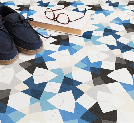 Dezeen_Keidos-tiles-by-MUT-for-entic-designs_9.jpg