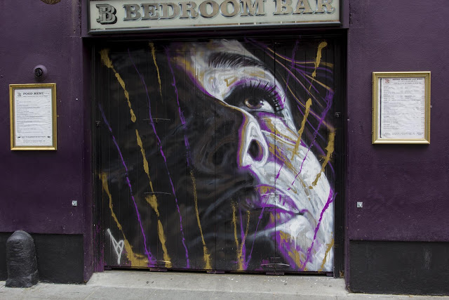 streetartnews_Davidwalker_london.jpg2.jpg