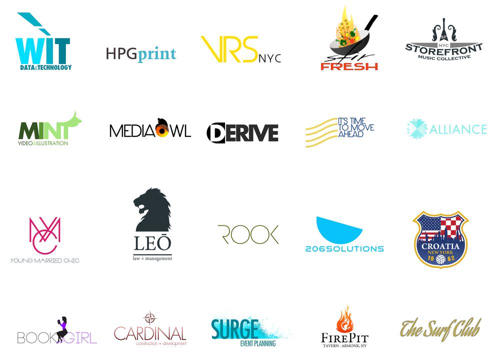 Turkois.logos2013.png