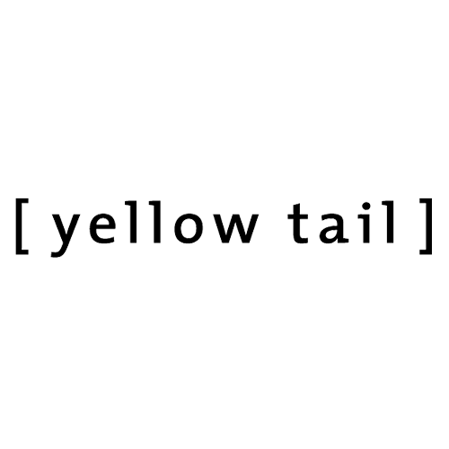 yellow tail.png