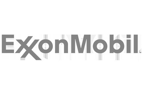 exxon.png