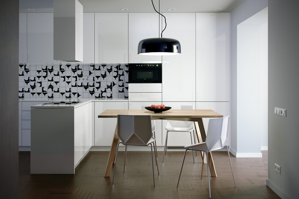 WHITE_KITCHEN_03_12.jpg