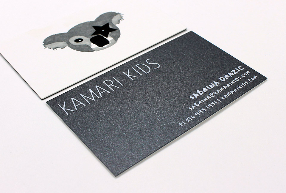 kamari-03.jpg