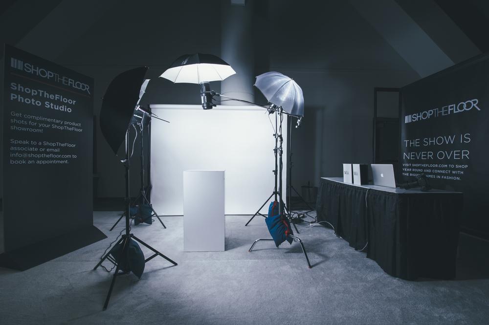 setup-2.jpg
