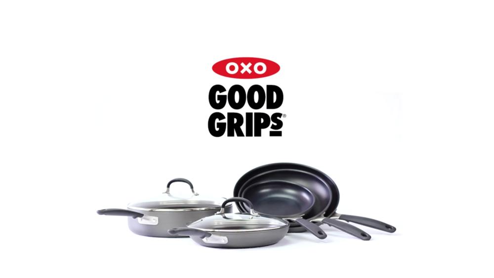 OXO | GOOD GRIPS