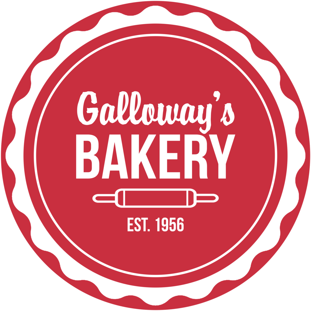 galloways.logo.6.21.16-Recovered.png