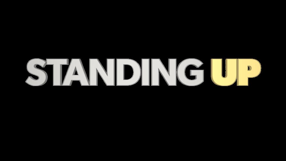 LOGO_StandingUp_02.png