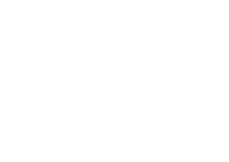 REVEAL.png