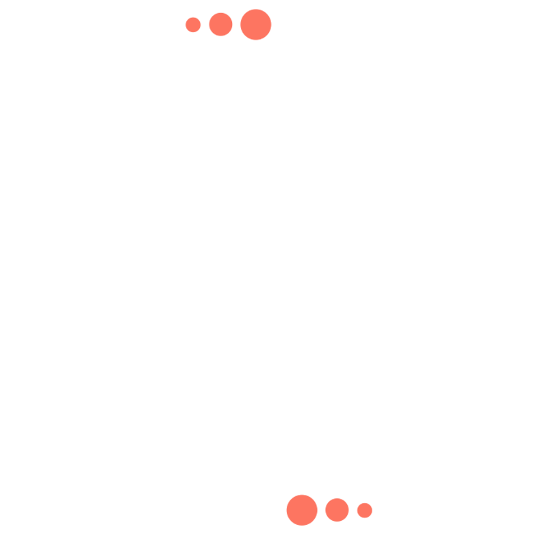 RIGHTSTREET.png