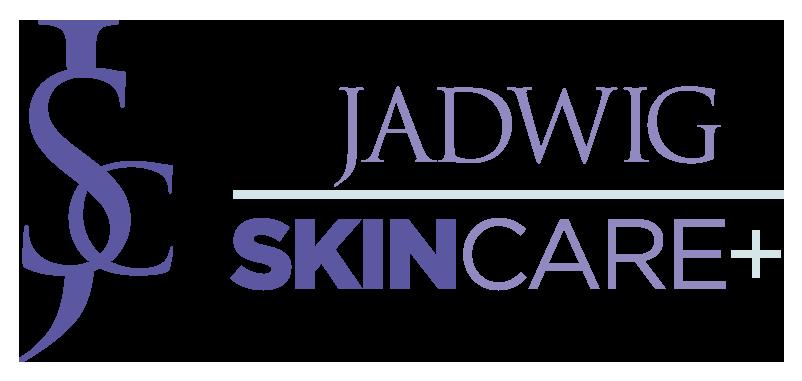 jadwigSK.png