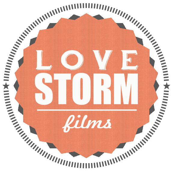 ♥ Sydney Wedding Films / Love Storm Films / Engagement Videos