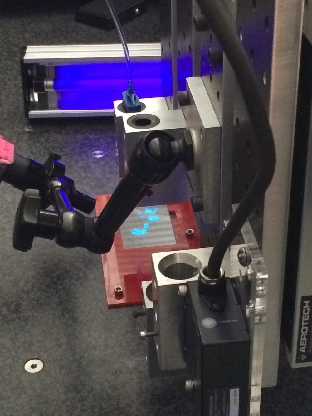 3D printing 060.JPG