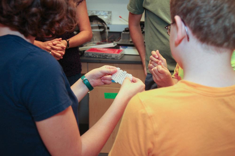 3D Print Harvard Day, Innovation Institute (8 of 14).jpg